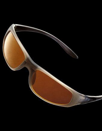 7c716db48da Prescription Wrap Around Sunglasses. Sports eyewear requires special lenses.  Up to now